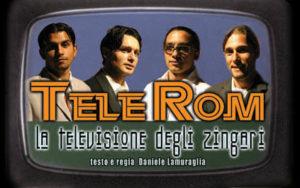 Telerom