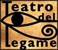 Compagnia Teatrale del Legame